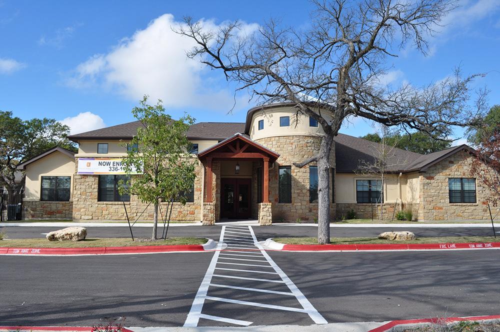 Hatch House School, Preschool In Cedar Park TX